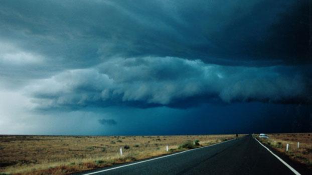 Több milliárd forintos kárt okoztak eddig a nyári viharok