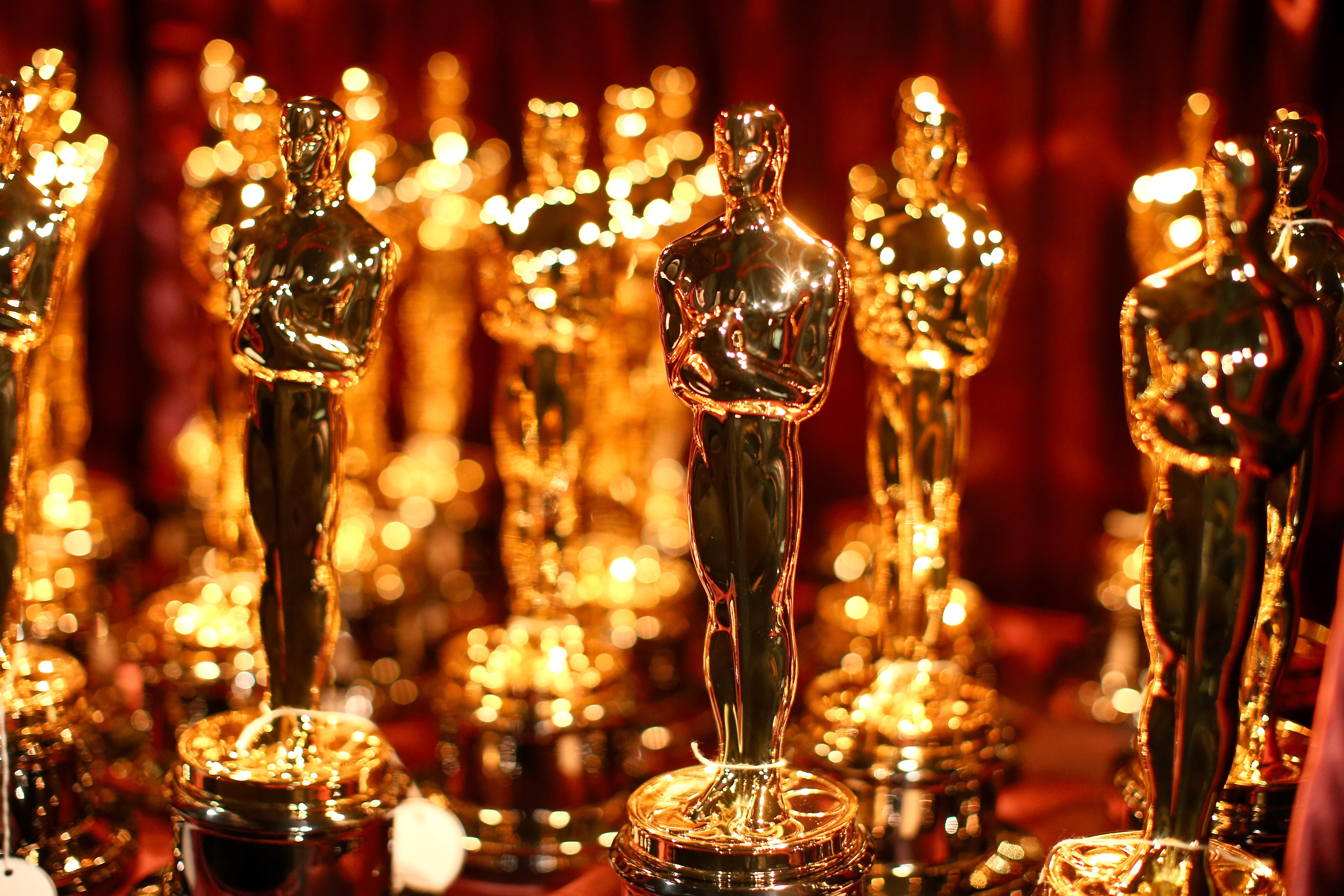 Oscar-díj - Ismét lesz magyar nevező a díjra