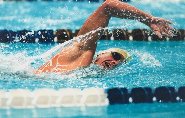 Úszó-Eb - 33-an versenyezhetnek a decemberi Eb-n