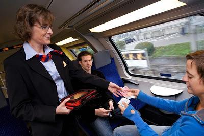 Vasúti közlekedés - Ekkor lép életbe a MÁV új menetrendje