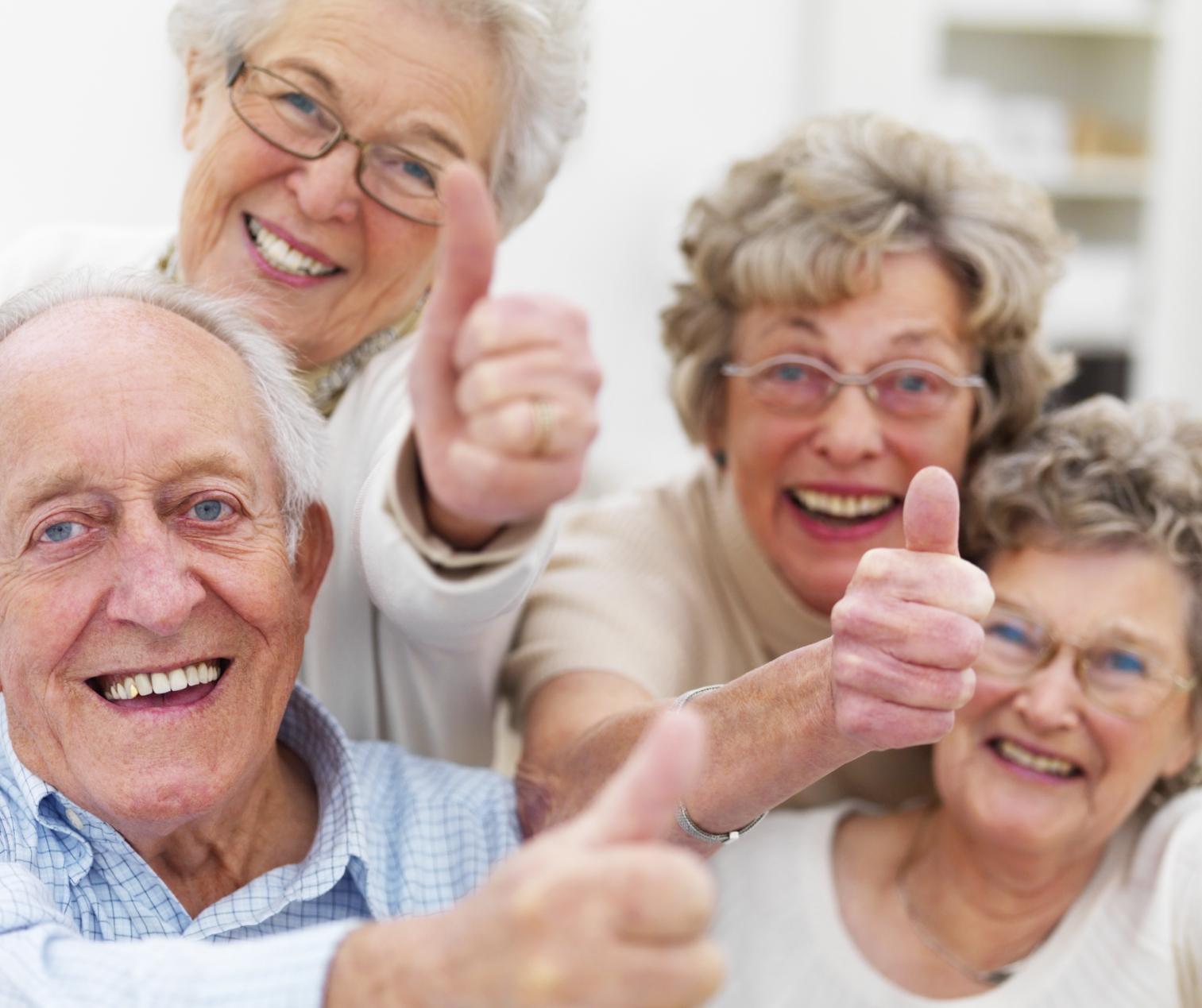 Megvannak a januári nyugdíjemelés számai