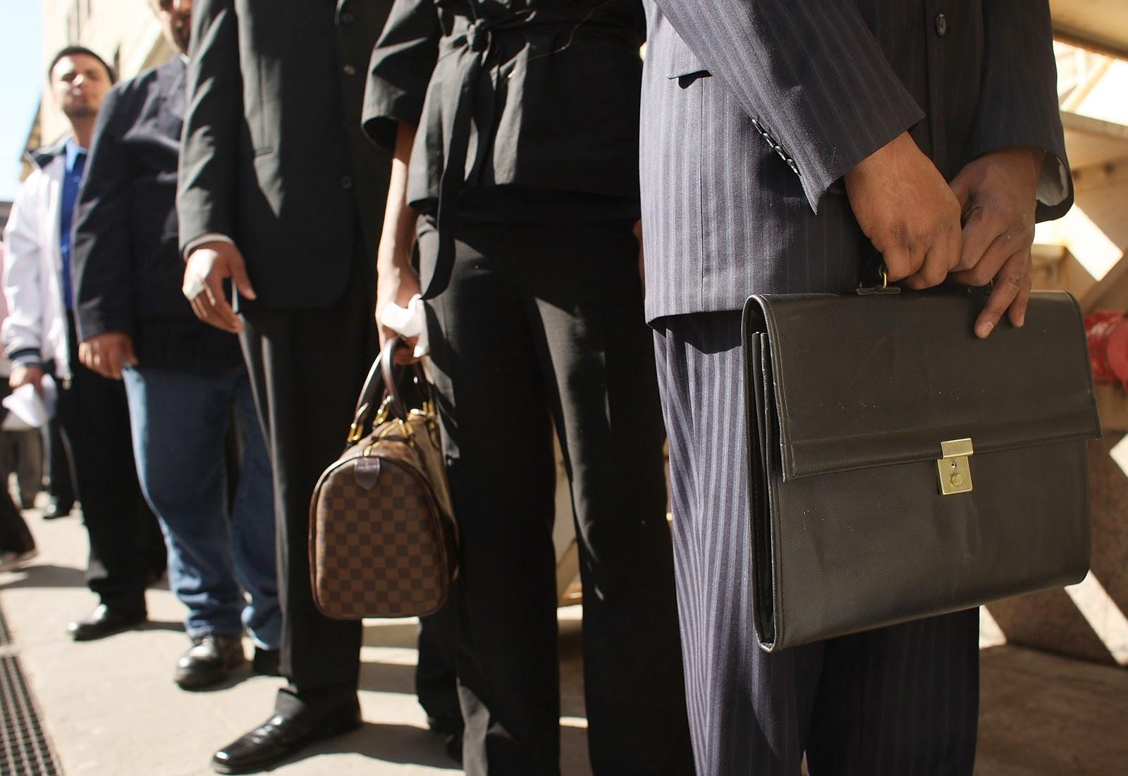 Újabb munkaerő-kölcsönző ellen indulhat vádemelés