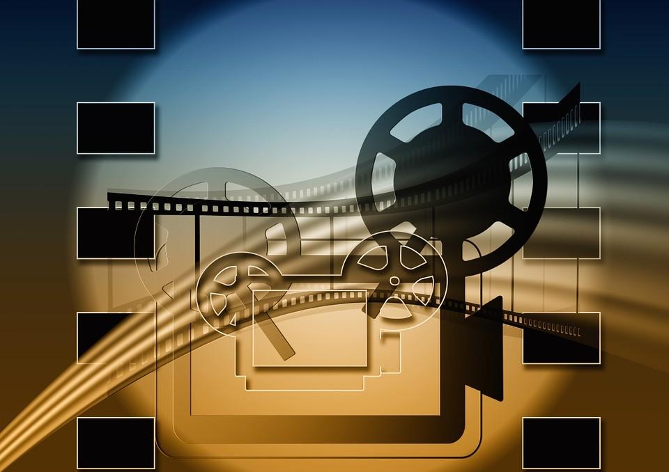 Ez a magyar film nyerte a Sydneyi Filmfesztivál fődíját