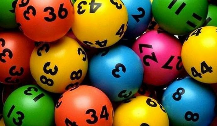 Itt vannak az ötös lottó nyerőszámai és a nyeremények