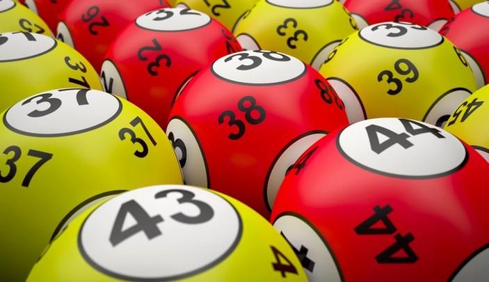 Itt vannak az e heti ötös lottó nyerőszámok és a nyeremények