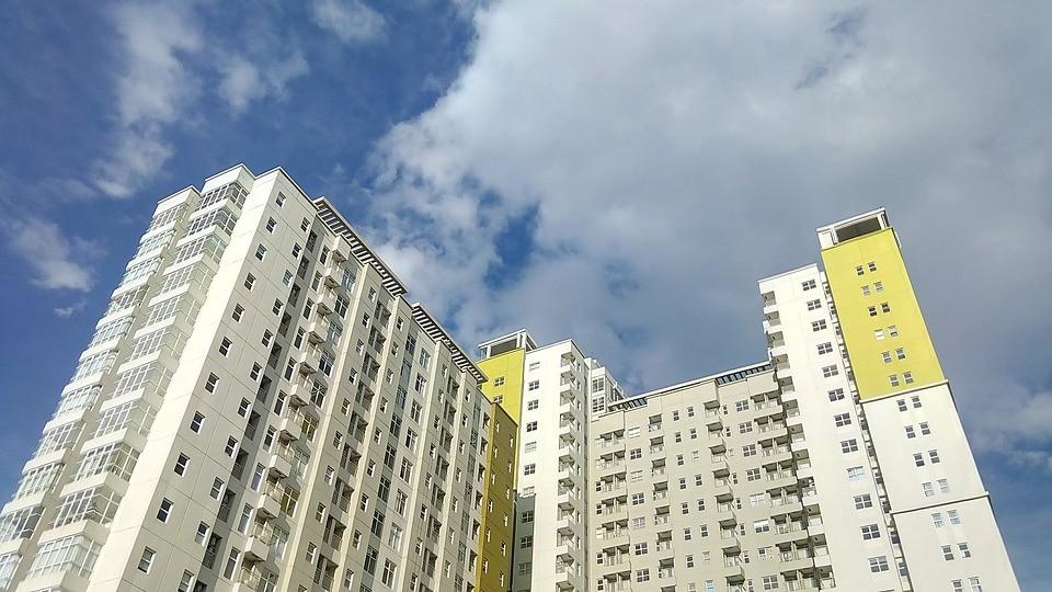 Változtak a lakások adásvételére vonatkozó illetékszabályok