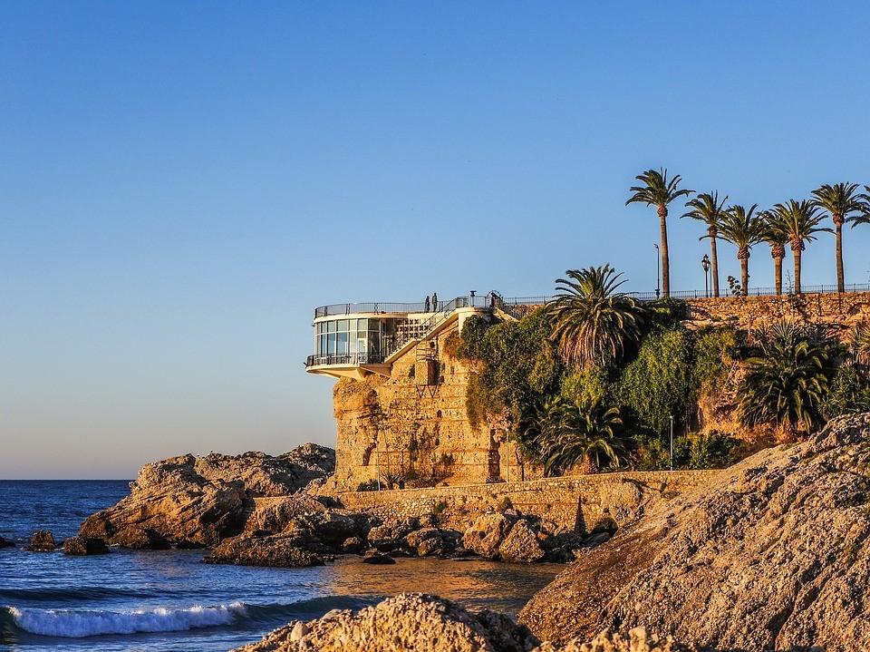Az idei legjobb strandok a Földközi-tenger partján