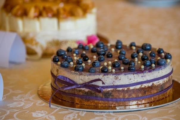 A Vénusz ajándéka lett a Savaria Karnevál tortája Szombathelyen