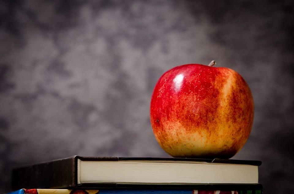 Lista készült arról, mi tilos az iskolai büfékben