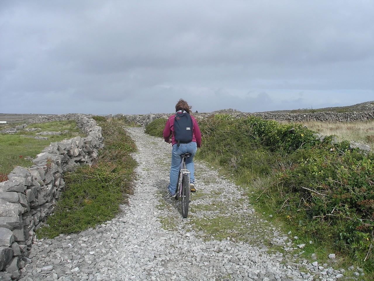 Biciklitúra Európa útjain: fedezze fel a kontinens új arcát!