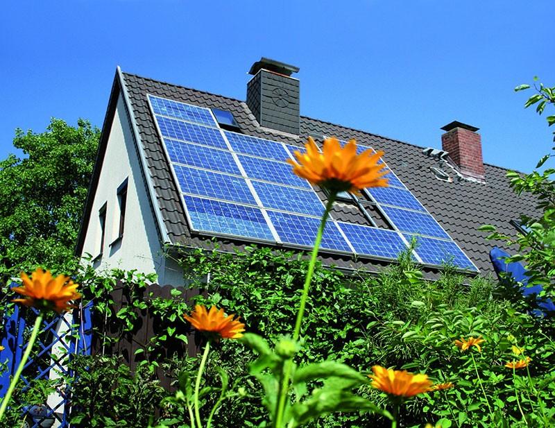 Húszezernél is többen használnak napelemet hazánkban