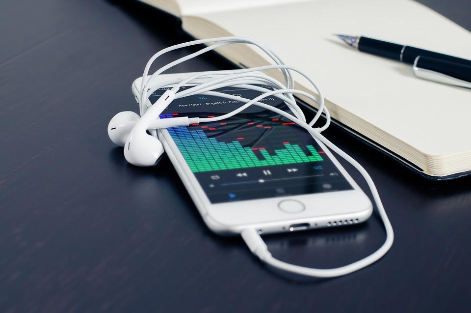 Jön az új iPhone - Tele lesz újdonságokkal