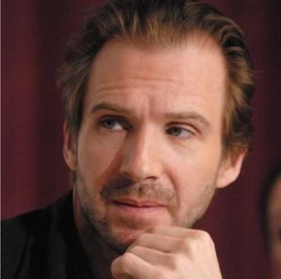 Egy újabb színész kapott szerb állampolgárságot
