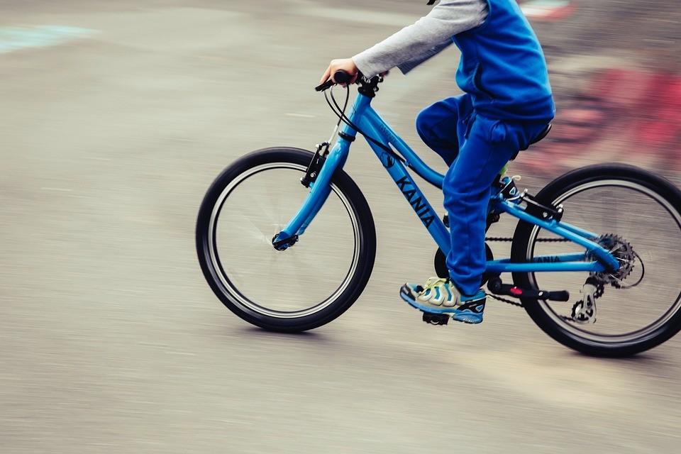 Veszélyes gyerekkerékpárokat, rollereket vontak ki a forgalomból - itt a lista