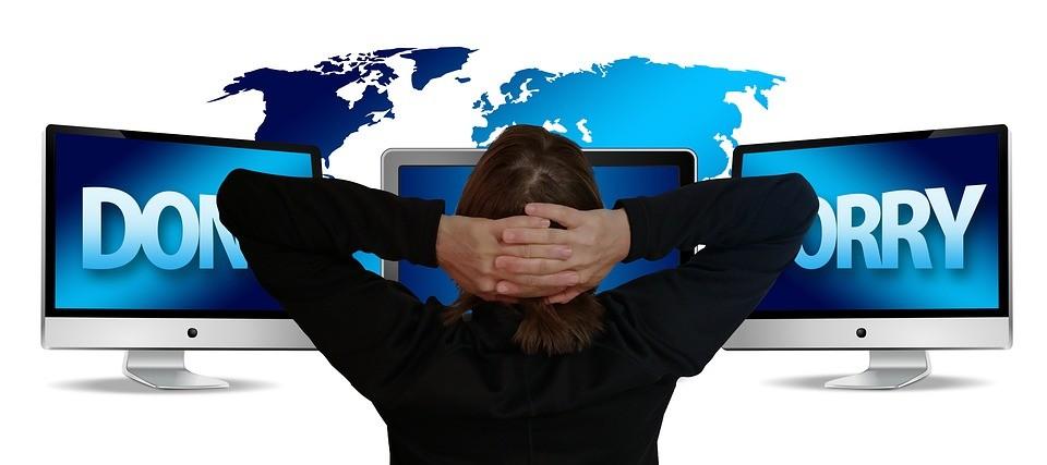 A munkanélküliek száma a világon egyre csak növekszik