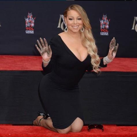 Újabb zaklatási ügy - a Grammy-díjas amerikai énekesnőt testőre vádolja