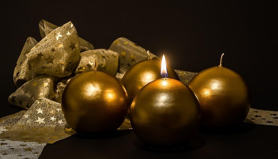 Adventi szokások, hagyományok - A karácsonyt megelőző négy hét