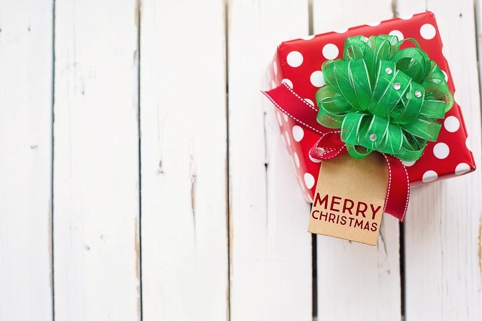 Karácsony utáni program: ajándékcsere, de hogyan