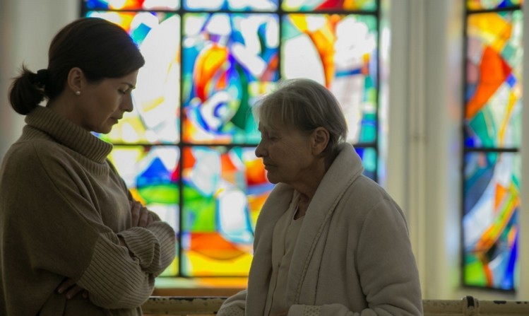 Több mint 50 ezren látták Mészáros Márta új filmjét