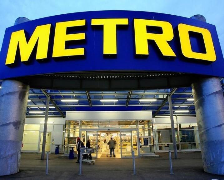 Karácsony előtt sztrájkolhatnak a Metro dolgozói