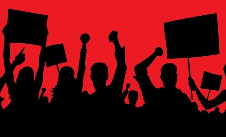 Sztrájk bénítja Belgiumot