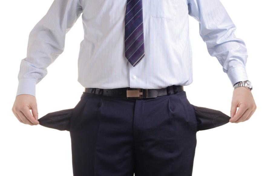 Itt az új adóslista:10 és 100 millió forint feletti nyilvántartott adótartozók