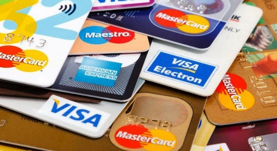 Minden bankkártya-tulajdonos örülhet ennek a változásnak