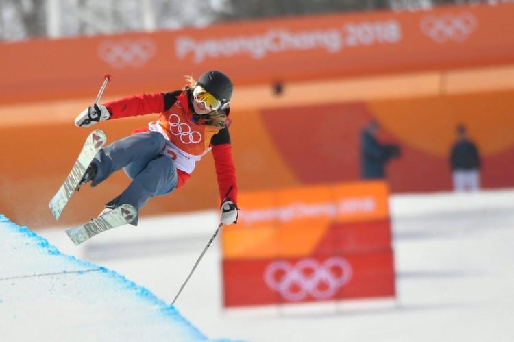 Téli olimpia, Phjongcshang 2018 - Így néz az éremtáblázat eddig