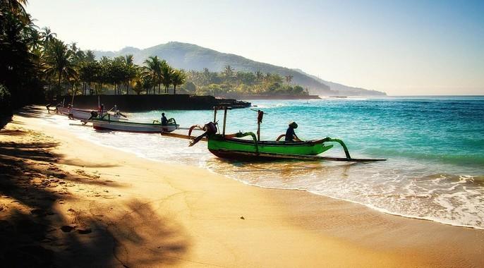 Ha Balira készül, akkor ez érdekelni fogja