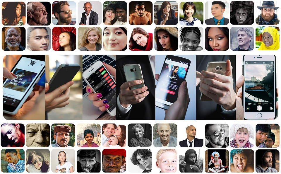 Hétvégén korlátozottan működnek majd ezek a mobilszolgáltatók