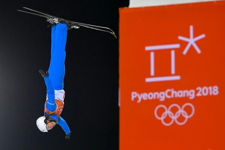 Itt vannak a phjongcshangi téli olimpia szombati versenyszámai