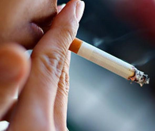 tablettákat vásároljon a nikotin-függőség miatt)