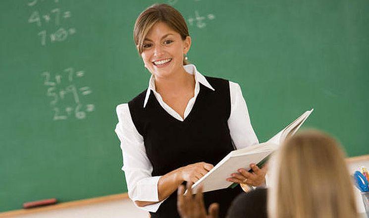 Egy vépi tanárnő merész húzással állt elő. Vajon lesznek-e követői?
