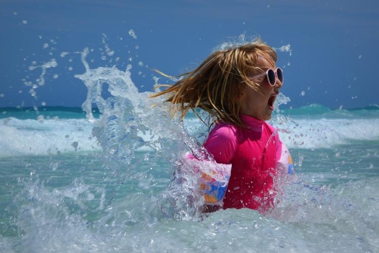 Időjárás-előrejelzés vasárnapig - Lesz hőség és zivatar. Itt vannak a részletek