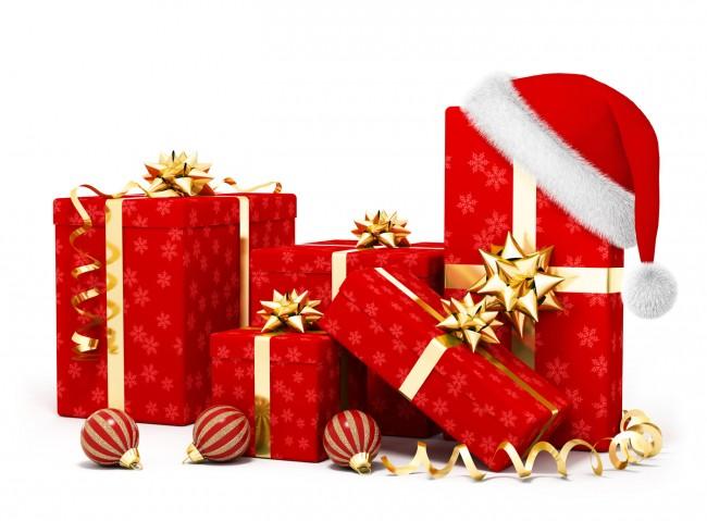 Karácsony - Ennyit költenek a magyarok ajándékokra