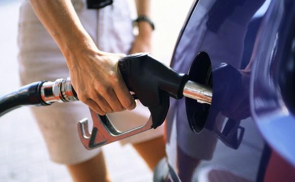 Ismét változik az üzemanyagok ára és nem jó irányba