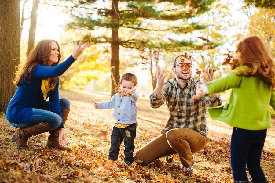 Így változott több, a családokat érintő jogszabály 2018-tól