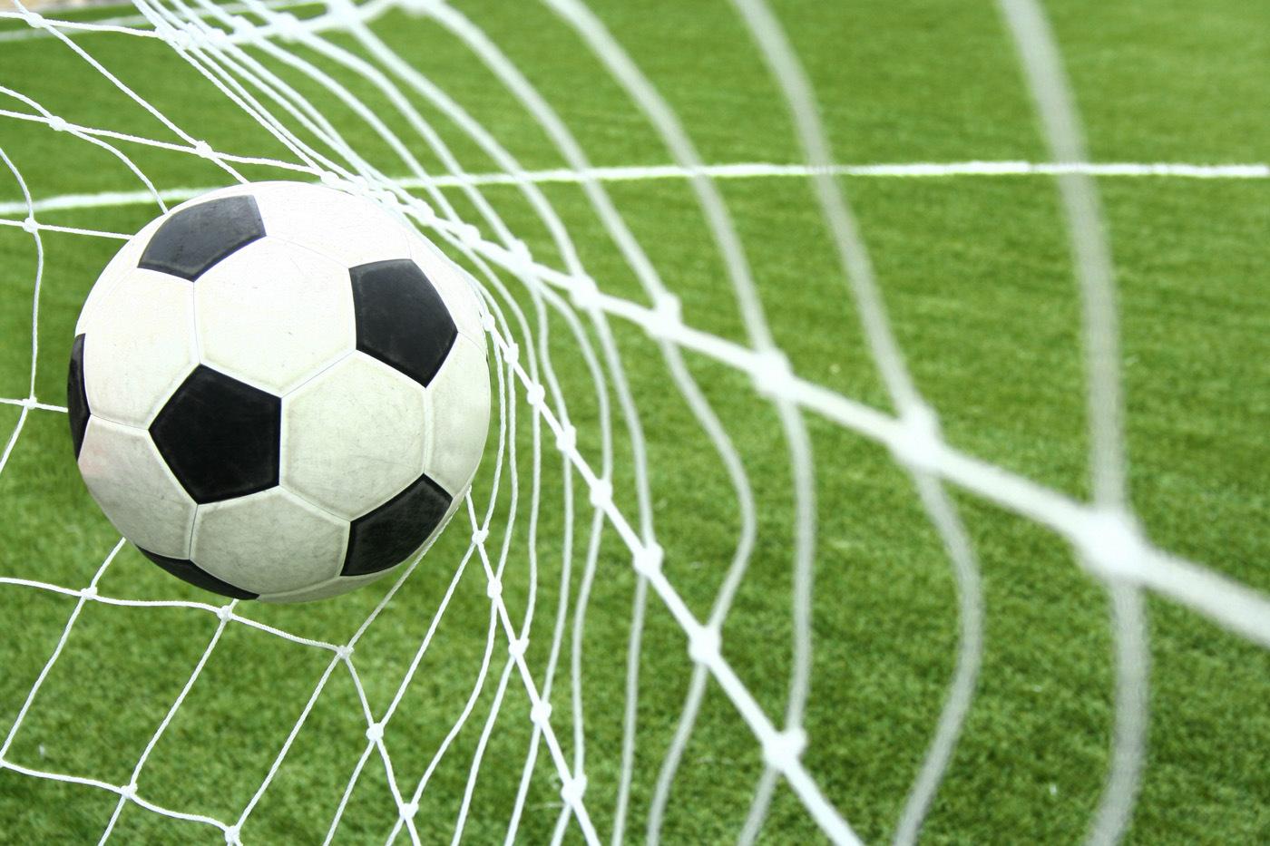 Élő tv sportközvetítések - A szerdai labdarúgó-vb időpontok
