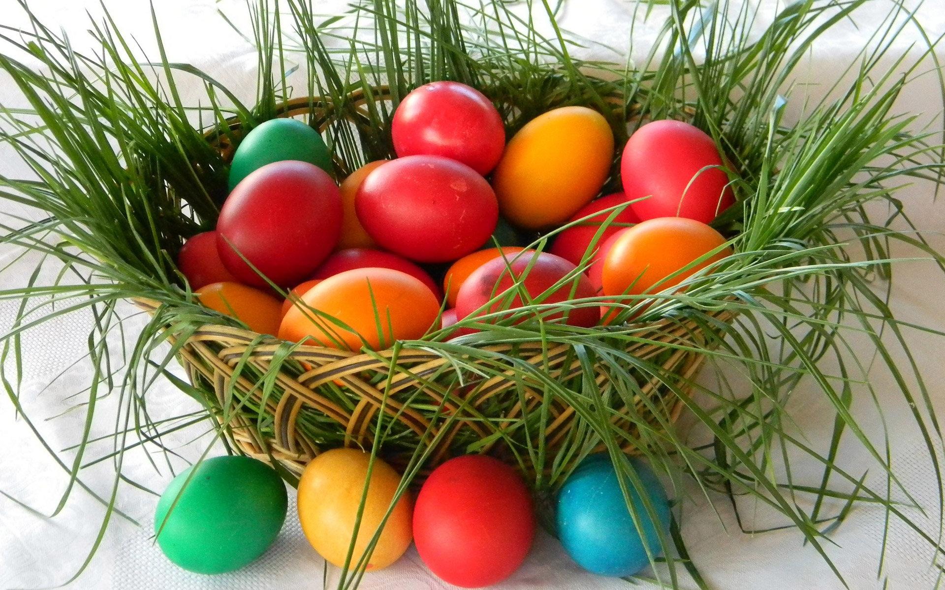 Itt a nagy húsvéti alon-kvíz