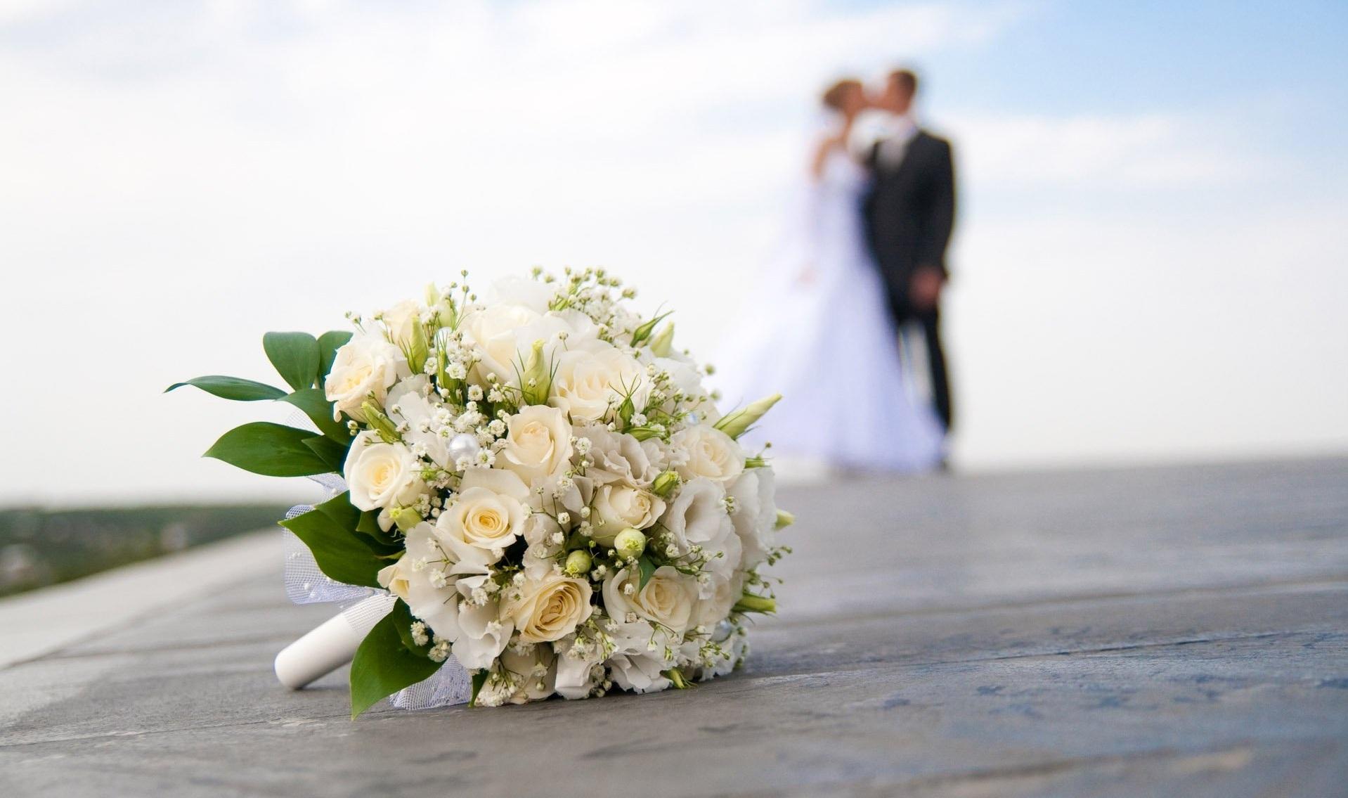 Több mint ezer embert hívtak meg Eugénia hercegnő októberi esküvőjére