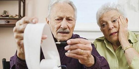 Késik a nyugdíj, az OTP így tájékoztatott