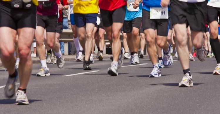 Több ezer futót várnak a pünkösdi hosszú hétvégén, Keszthelyre