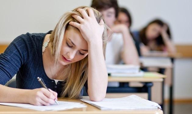 Kiderült, ezért nem nyelvvizsgázik sok diák