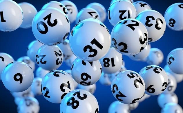 Van ötös a lottón - itt vannak az ötös lottó nyerőszámai