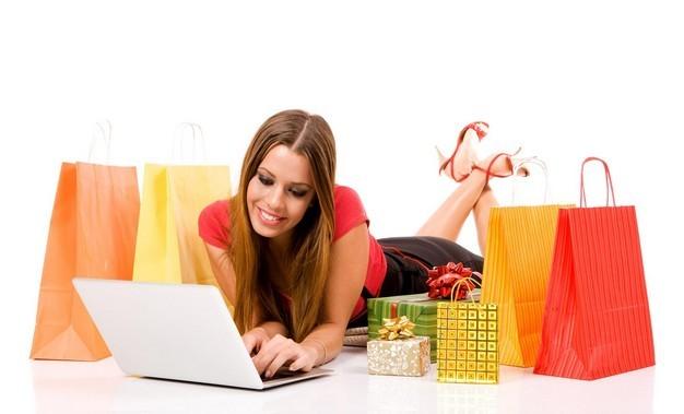 Tíz tipp, hogy ne járjon pórul, ha webáruházból rendel