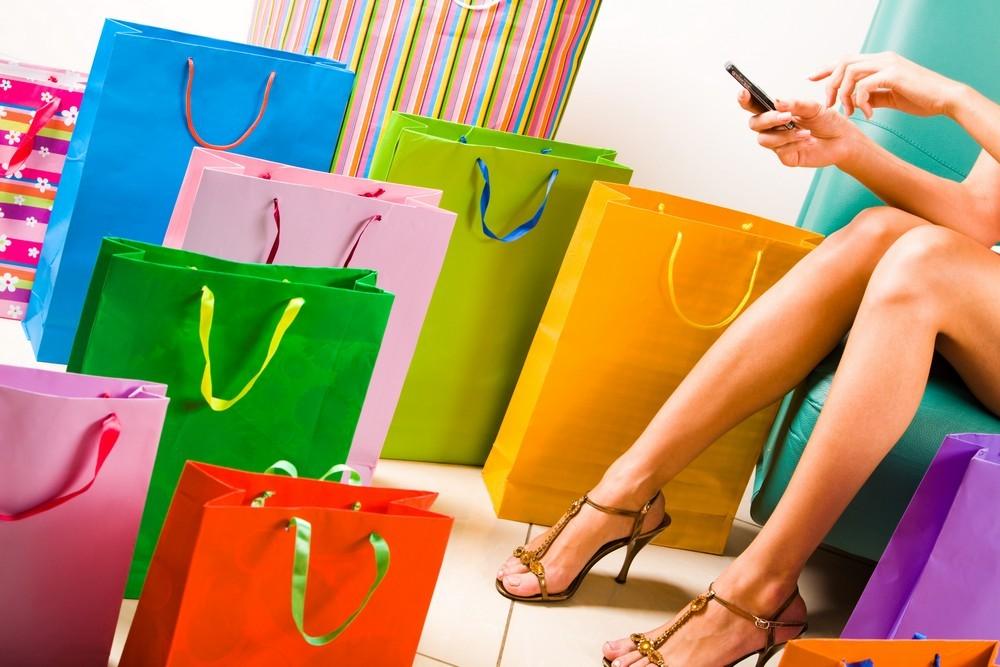 Black Friday avagy fekete péntek – Mutatjuk, mire figyeljen, ha Black Friday napján vásárol