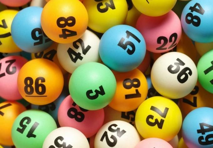 Ezeket a nyerőszámokat húzták ki az ötös lottón