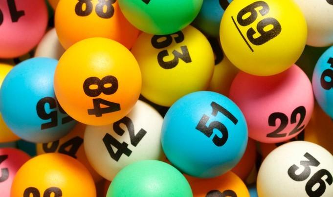 Ezek az e heti ötös lottó nyerőszámok és a nyeremények