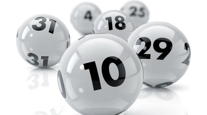 Ezek az ötös lottó nyerőszámok és a nyeremények a 7. héten