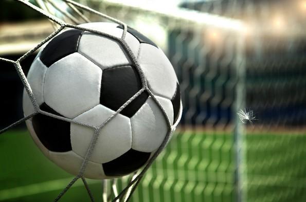 Labdarúgó-vb 2018 - Itt a foci-vb góllövőlistája szombat estig